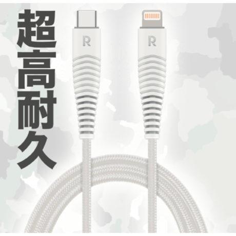 RP-CB020