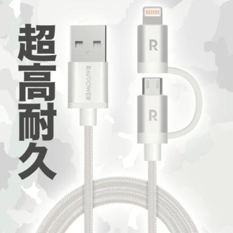 RP-CB057