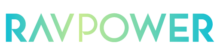 RAVPower Japan